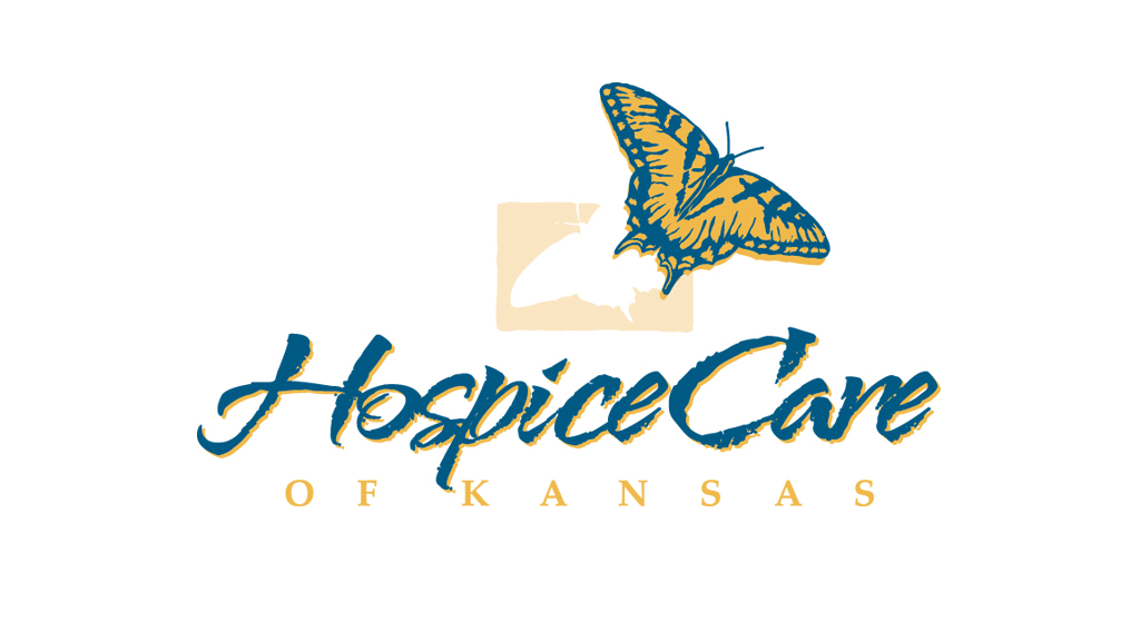 HOSPICE CARE OF KANSAS
