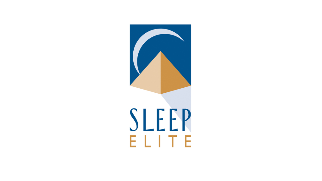 SLEEP ELITE
