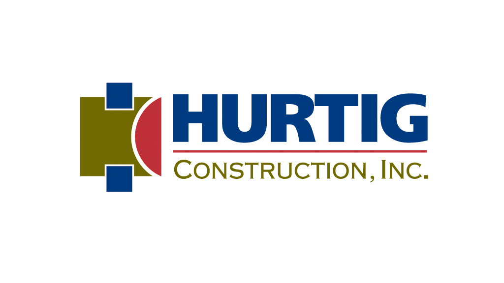 HURTIG CONSTRUCTION, INC.