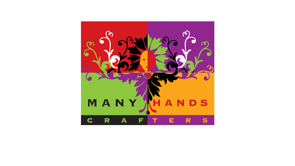 MANY HANDS CRAFTERS