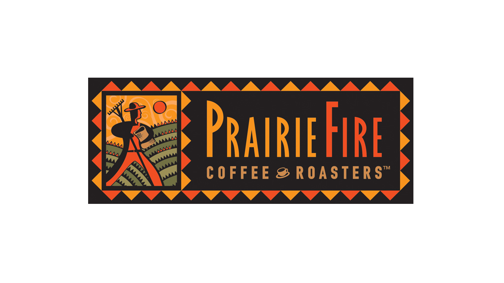 PRAIRIEFIRE COFFEE ROASTERS