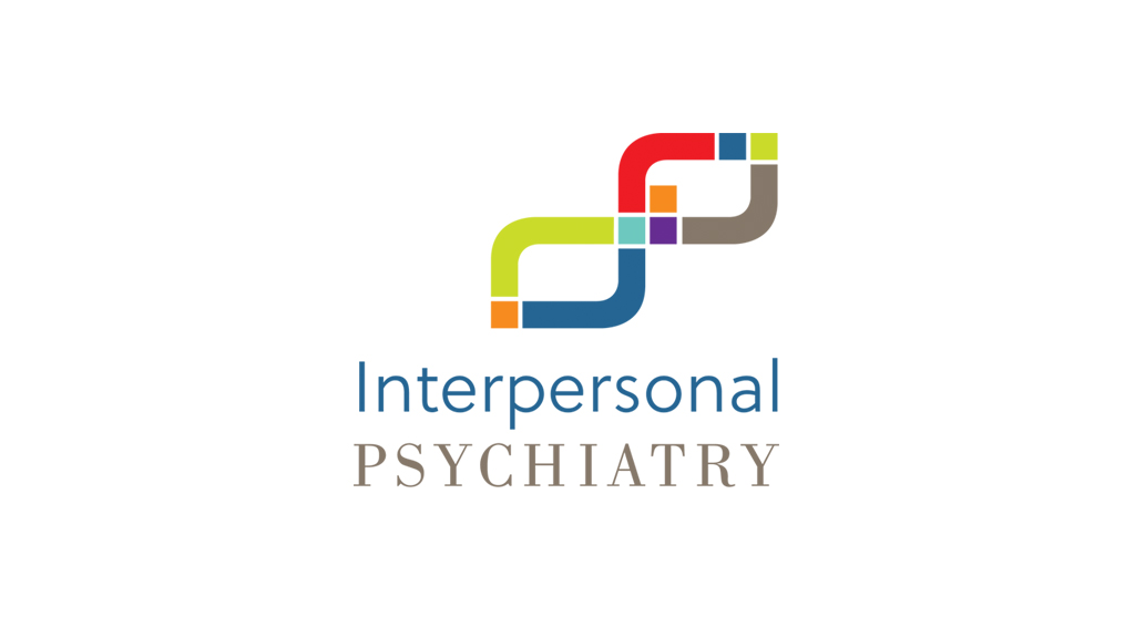 INTERPERSONAL PSYCHIATRY
