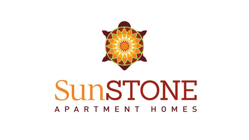 SUNSTONE APARTMENT HOMES