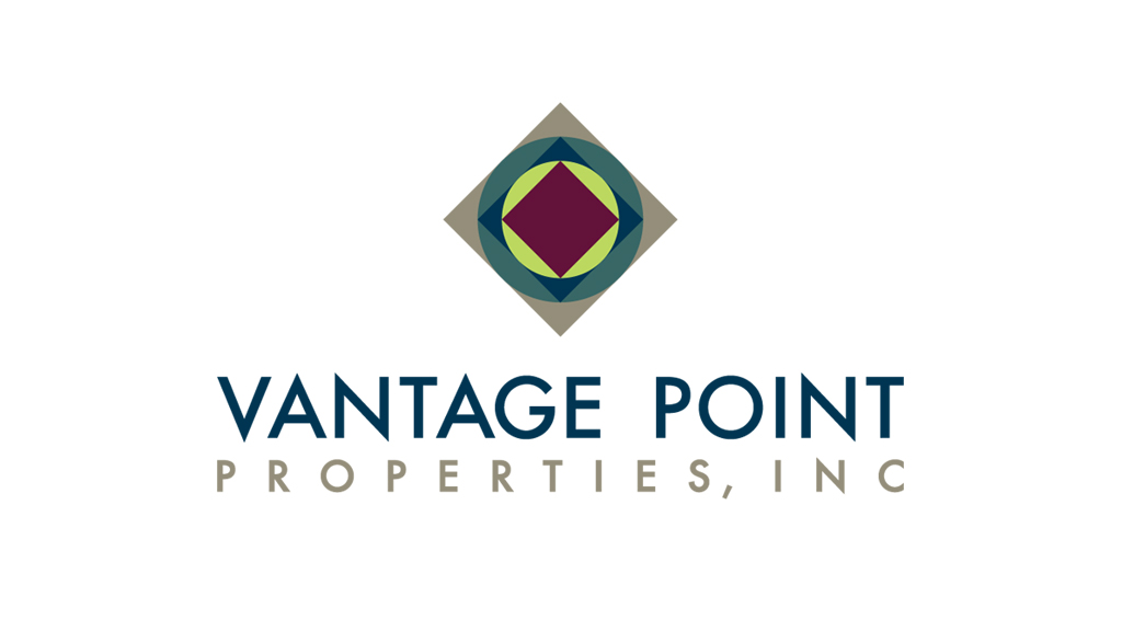 VANTAGE POINT PROPERTIES, INC.