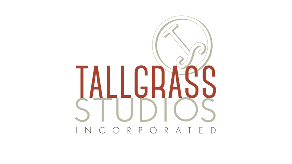 TALLGRASS STUDIOS, INC.