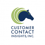 CUSTOMER CONTACT INSIGHT, INC.