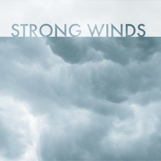 Values-3_StrongWinds
