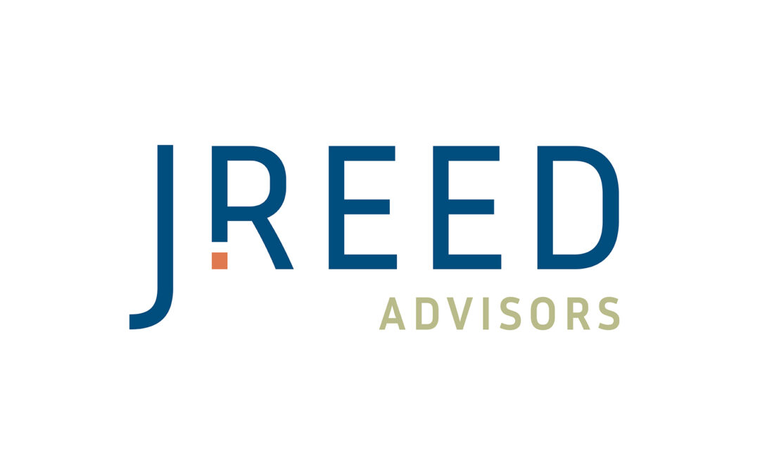 J. Reed Advisors Real Estate Development Consulting